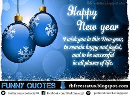 new year 2018 wishes for friends messages