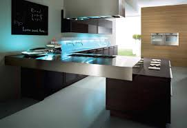kitchen design interior decorating purple kitchen cabinets contemporary and on pinterest idolza
