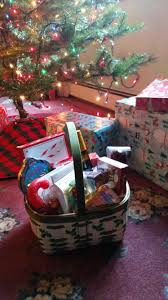 diy gift baskets make your own amazing holiday gift baskets at