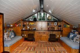 the attic storage best house design great attic storage ideas