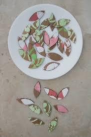 creative jewish mom crafts stenciling