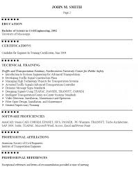 esl college cheap essay topics writing an introduction for a
