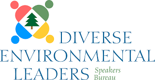the speaker bureau diverse environmental leaders we bring it all together