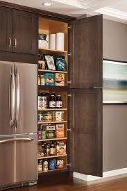 12 inch broom cabinet wide pantry cabinet with pantry vs broom closet allocation with