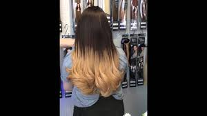 pre bonded hair extensions reviews beautyworks luxury pre bonded hair extensions review