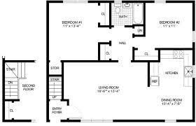 preschool floor plan template download preschool floor plans 100 preschool floor plans design