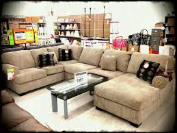 Furniture Sectional Sofas Sofa Big Lots Small Sectional Sofa Big Lots Furniture Sectional