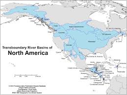 Europe Rivers Map by North America Physical Map Freeworldmapsnet The Map Shows The