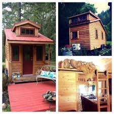 tinyhousecottages tiny house village a bay area community for creative