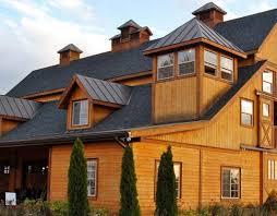 barn steel buildings with living quarters barn homes floor plans