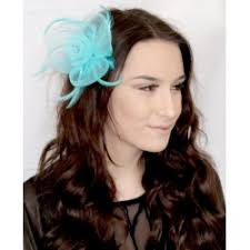 fascinators hair accessories fascinator hair accessories on clear hair combs s accessories