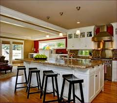 countertop stools kitchen kitchen room fabulous under counter chairs wooden island stools