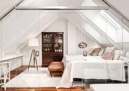 deco chambre adulte blanc tapis design pour deco chambre femme 2017 frais chambre adulte