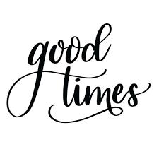 hand lettering underline flourishes u0026 free practice sheets