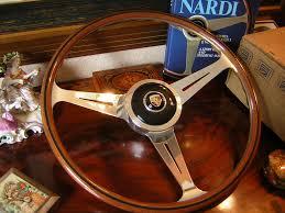 vintage porsche wheels a11 jpg