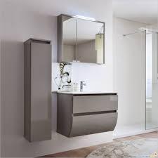 arredo bagno provincia gallery of arredo bagno brescia offerte great bagno cignus with