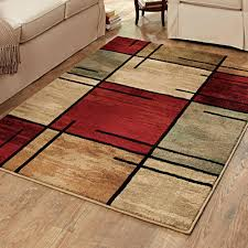 100 full room rugs living room awesome modern area rugs for