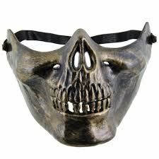 Skeleton Mask Search On Aliexpress Com By Image