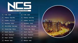 391 best the top 10 nocopyrightsounds best of ncs may june 2016 youtube