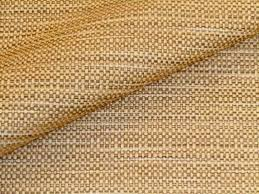 Material For Upholstery Basket Weave Fabric For Upholstery Basketweave Upholstery Fabric