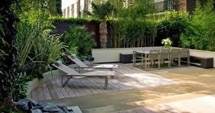 yard design contemporay yard design interior design ideas