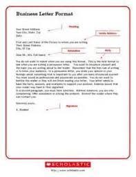 Resume Writing Denver Best Resume Writing Denver Pictures Simple Resume Office