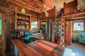 home interior cowboy pictures best home interior cowboy pictures decoration ideas collection