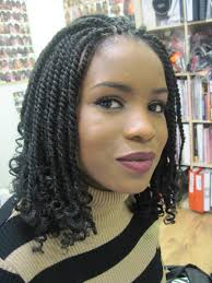 short natural african hair archives best haircut style