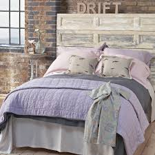 27 perfect purple bedroom design inspiration for teens and adults soft purple bedroom color idea