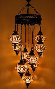 Turkish Lighting Fixtures Turkish Lighting Fixtures 12 Best Mosaic Ls Images On Pinterest