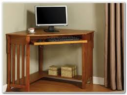 Mission Style Corner Desk Mission Style Corner Desk Projects To Try Pinterest Desks