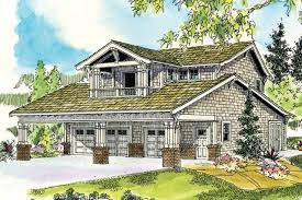 apartments 3 story garage apartment plans best above garage garage plans apartment detached garge story plan front elev full size