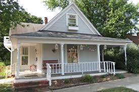 house plans with wrap around porch youtube farmhouse porches
