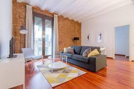 chambre a louer a barcelone pas cher location et vente appartement à barcelone immobilier