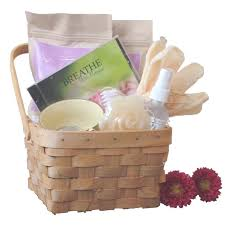 Cancer Gift Baskets 20 Off All Gift Baskets