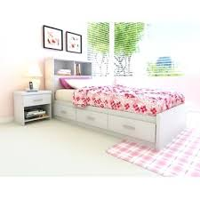 Bookcase Storage Beds Full Storage Bed With Bookcase Headboard U2013 Robys Co