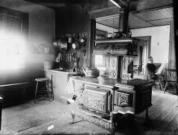 interior of kitchen at 54 main street residence of james u2026 flickr