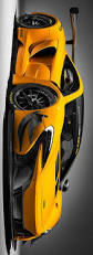 mclaren p1 price best 25 mclaren price ideas on pinterest p1 price mclaren p1