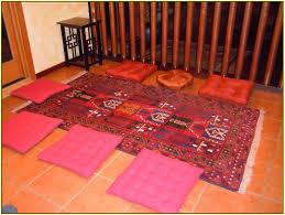 floor cushions ikea inspirations u2013 home furniture ideas