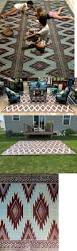 Camping Patio Mats by Other Rugs And Carpets 8409 Rv Patio Rug Outdoor Camping Mat