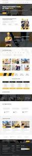 best 25 construction website ideas on pinterest construction
