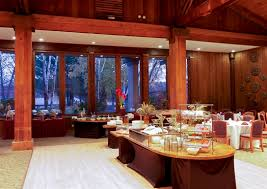 passover program passover program at the heritage resort spa in southbury