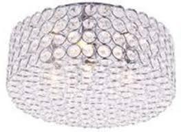 cylindrical ceiling light fixture the l d kichler co recalls kichler krystal ice ceiling light