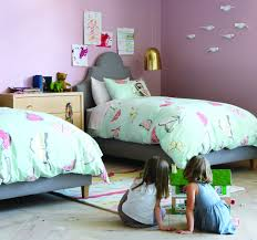 Butterfly Nursery Bedding Set by Furniture Fascinating Dwell Baby Bedding For Your Nursery Room