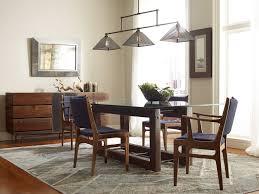 awesome bina office furniture fresh decoration bina office pleasant bina office furniture exquisite ideas bina office furniture