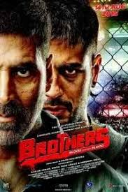 download mp3 from brothers 17 best besongspk images on pinterest music songs and telugu