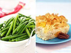 dual hanukkah thanksgiving thanksgivukkah recipes and table