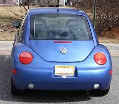 volkswagen beetle hatchback 1999 2010 1999 volkswagen beetle 1 8t related infomation specifications