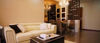 home interior design singapore d esprit interiors pte ltd best home interior design singapore