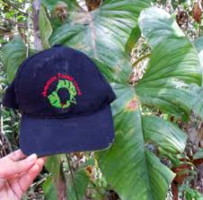 amazon black friday flor weving machjng center for amazon community ecology news and stories about